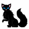 EzekielGreythane's avatar