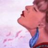 Ezelie's avatar