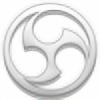 EZENAMI's avatar