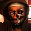 EZENT's avatar