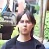 EzequielLezama's avatar