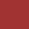 Ezerain's avatar