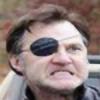 Ezereal's avatar