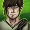 ezesanchez's avatar