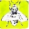 Ezezar's avatar