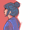 Ezfhpma's avatar