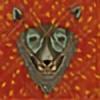 ezhare's avatar