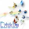 ezhikizv's avatar