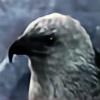 Eziana's avatar