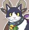 Eziekbby's avatar