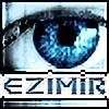 Ezimir's avatar