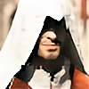 Ezioauditore009's avatar