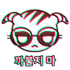 ezioauditore115's avatar