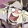 EzioAuditoreD's avatar