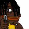 EzioIlMentore's avatar
