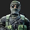 ezioIV96's avatar