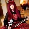 EzioKurozaki's avatar