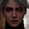 EzioMaverick's avatar