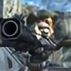 EzionAuditore's avatar