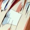EzioNyash's avatar