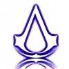 EZIOofWAR's avatar