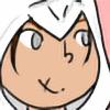 EzioTruthorDare's avatar