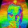 ezixen's avatar