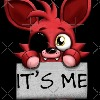 Ezixor's avatar