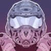 EzJedi's avatar