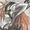EzkilChill's avatar
