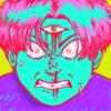 EzKiLL115's avatar