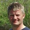 ezkilzon's avatar