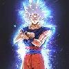 EZKING72's avatar