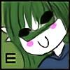EzLatias's avatar