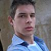 Ezlidor's avatar
