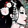 EZLN1's avatar