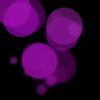 EzlynVeda's avatar