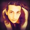 ezmyrelda's avatar