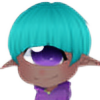 Eznar's avatar