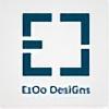 EzOoDesiGns's avatar