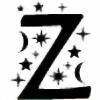 Ezotermal's avatar