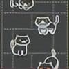 EzoVinny's avatar