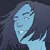 EZPITI's avatar