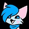 ezpups's avatar
