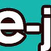 Ezra-J's avatar