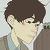 Ezra-sama's avatar