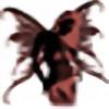 Ezra162001's avatar