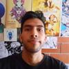 ezrabryan's avatar