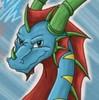 Ezradabluedragon's avatar