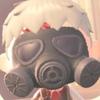 ezradcaelum's avatar